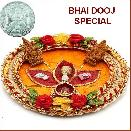 BHAI-DOOJ-SPECIAL-GRAPHIC