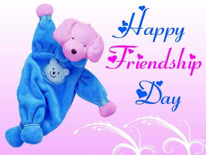 Have-H-Great-Friendship-Day-