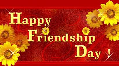 Happy_friendship_day_graphics