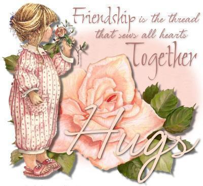 Friendship-day-comment
