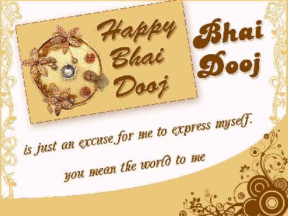 happy-bhai-dooj-is-just-an-excuse-for-me-to-express-myself-you-mean-the-world-to-me