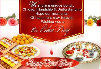 we-share-a-unique-bond-of-love-friendship-understanding-hope-our-moments-of-happiness-stay-forever-wishing-you-a-on-bhai-dooj