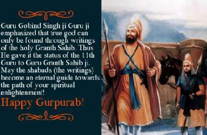 Guru-gobind-singh-ji-guru-ji-emphasized-that-the-god-can-only-be-found-through-writings-of-the-holy-granth-sahib-happy-gurpurab