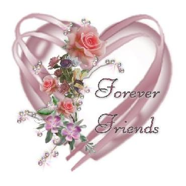 Forevery Friends