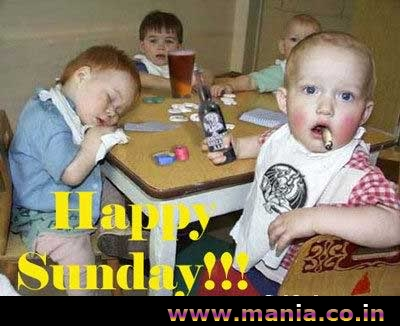 Happy Sunday Quotes With Images Title Quot Happy Sunday Quot